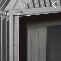 system Glass do wkładu Amelia/Felix