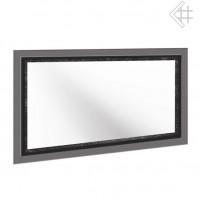 system Glass do wkładu Zuzia/Eryk