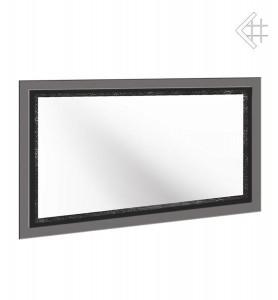 system Glass do wkładu Maja/Antek