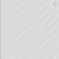 belka dębowa prosta promień do wkładu Oliwia/Wiktor