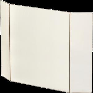 szkło kominkowe Formatka pryzma Zuzia