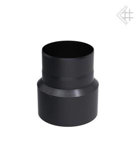 redukcja stalowa 2mm fi 170/150