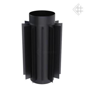 radiator stalowy fi 180