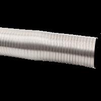 Przewód elastyczny LIS