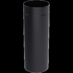 osprzęt Rura stalowa 160/0,5m