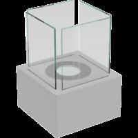 Biokominki wolnostojące TANGO 2 granito