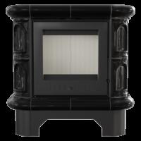 WK 440 kafel czarny