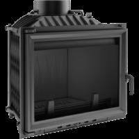 Wkład kominkowy ERYK 12