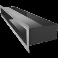 Kratka kominkowa LUFT SF szlifowany 9x60