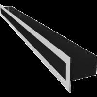 TUNEL szlifowany 6x100