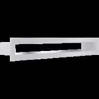 TUNEL biały 6x40
