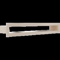 TUNEL kremowy 6x40