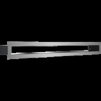 TUNEL szlifowany 6x60