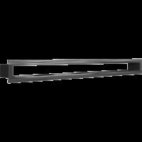TUNEL szlifowany 6x80