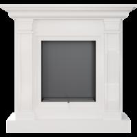 Biokominki portalowe LIBRA